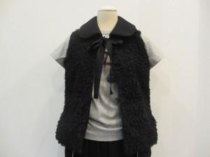 tricot : ベスト ¥50760