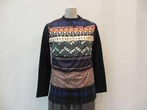 tricot : Tシャツ ¥36720