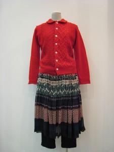 tricot : ニット ¥66960