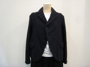 コムコム : ジャケット ¥72360