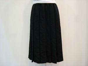 コムコム : スカート ¥74520