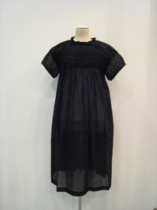 tricot : ワンピース ¥45360