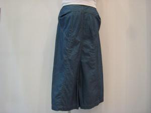 tricot : パンツ ¥34560