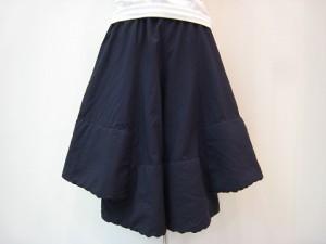 コムコム : パンツ ¥48680