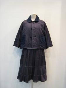 tricot : スカート ¥42120