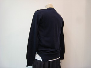 tricot : ニット ¥45360