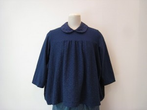 tricot : Tシャツ ¥43200