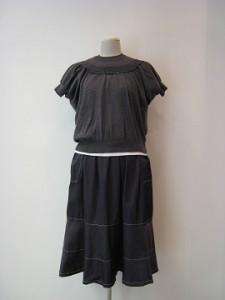 tricot : ニット ¥58320
