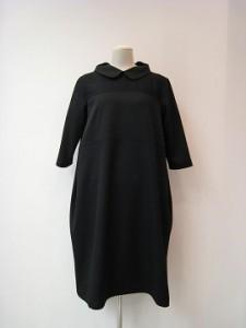 tricot : ワンピース ¥62640