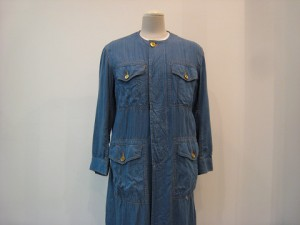 tricot : コート ¥92880