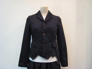 コムコム : ジャケット ¥82080