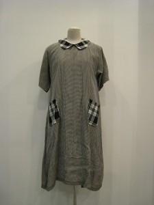 tricot : ワンピース ¥81000