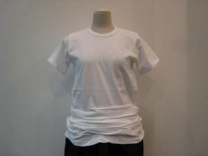コムコム : Tシャツ ¥24840