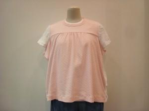 tricot : Tシャツ ¥34560