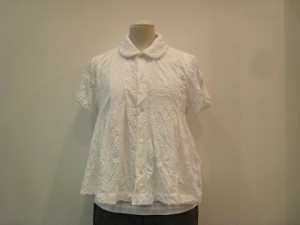 tricot :Tシャツ ¥46440