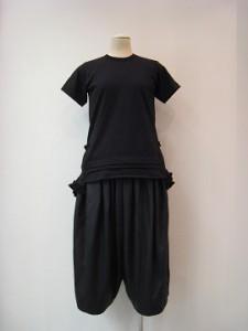 コムコム : Tシャツ ¥34560