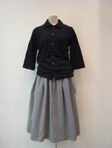 tricot : Tシャツ ¥33480