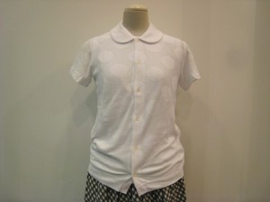 tricot : Tシャツ ¥37800