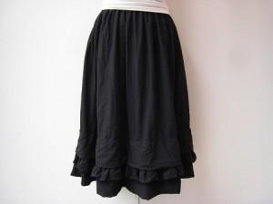 tricot : スカート ¥44280