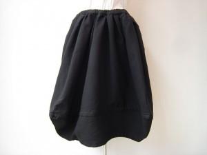 コムコム : スカート ¥58320