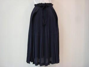 tricot : スカート ¥56160