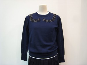 tricot : ニット  ¥50760