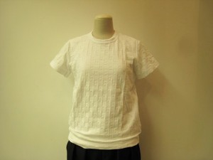 tricot : Tシャツ ¥21600