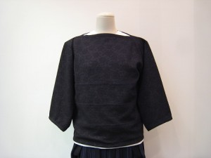 tricot : Tシャツ ¥35640