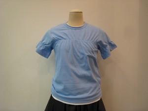 コムコム : Tシャツ ¥16200