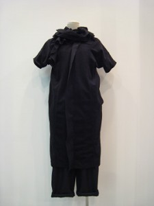 tricot : ワンピース ¥44280
