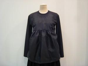 コムコム : Tシャツ ¥20520