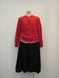 コムコム : パンツ ¥37800