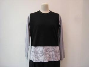tricot : Tシャツ ¥29160