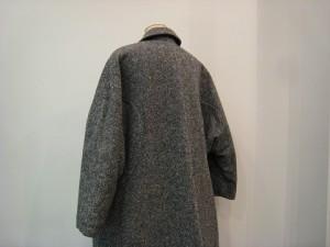 コムコム : コート ¥138240