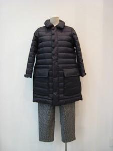 tricot : コート ¥98280