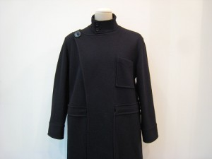 tricot : コート ¥96120