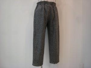 tricot : パンツ ¥32400