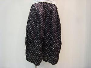 コムコム : パンツ ¥32400