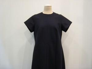 tricot : ワンピース ¥69120