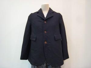 コムコム : ジャケット ¥83160