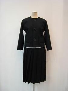 tricot : ジャケット ¥65880