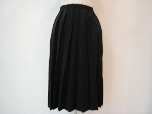 tricot : スカート ¥43200