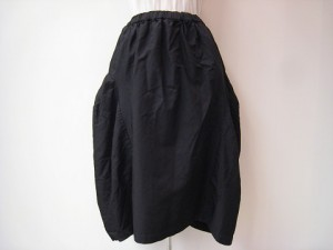 コムコム : スカート ¥44280