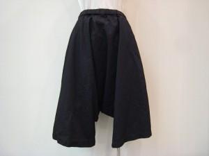 コムコム : パンツ ¥44280