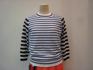tricot : ニット ¥43200