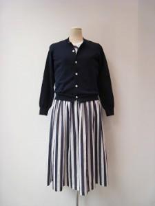 tricot : ニット ¥32400
