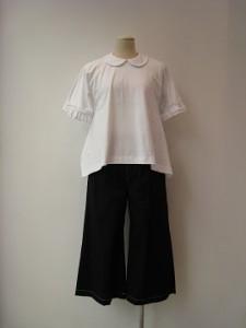 tricot : パンツ ¥19440