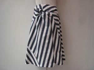 tricot : スカート ¥31320