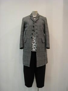 tricot : コート ¥117720