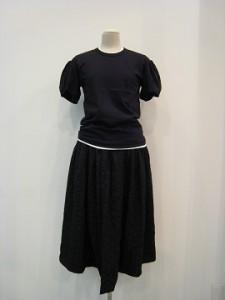 コムコム : Tシャツ ¥25300